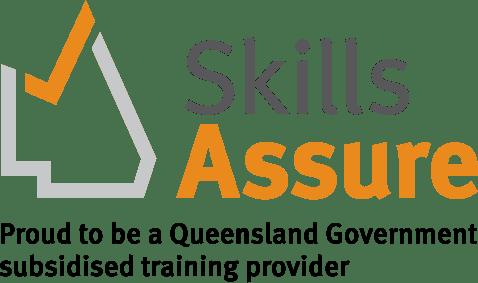 Civil Train - Skills Assure Provider